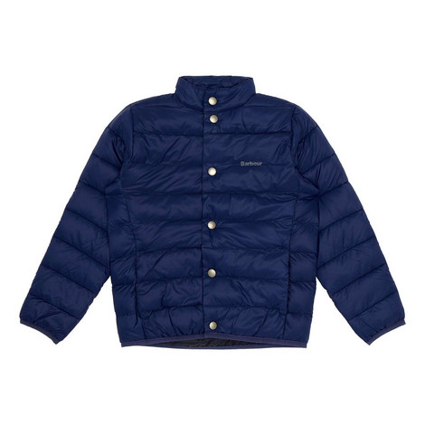 Sergeant Quilted Jacket, ${color}
