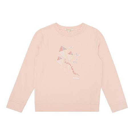Promenade Sweatshirt, ${color}