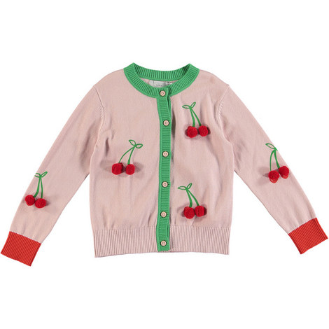 Cherry Cardigan, ${color}