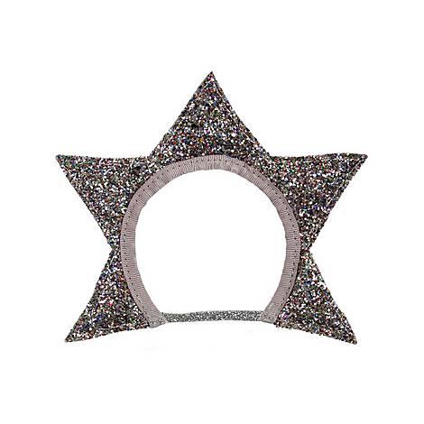 Dolly Star Headdress, ${color}