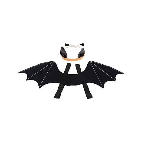 Bat Dress-Up Kit, ${color}