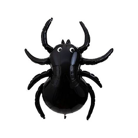Giant Spider Balloons, ${color}