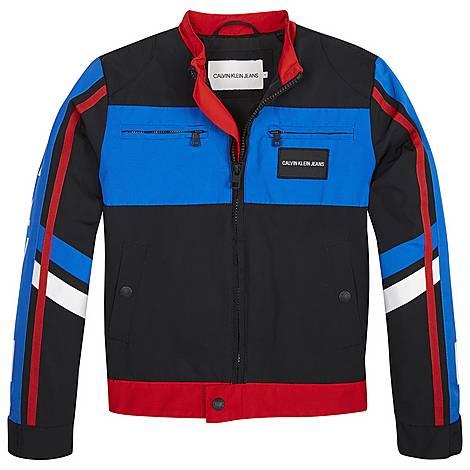 BMX Jacket, ${color}