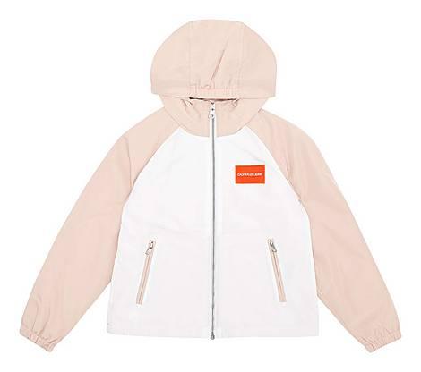 Block Jacket, ${color}
