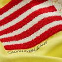 Popcorn Bell Sleeve Sweatshirt, ${color}
