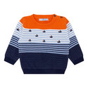 Boat Knit Sweater, ${color}