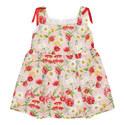 Floral Dress, ${color}