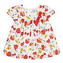 Duck Dress, ${color}
