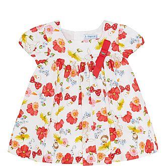 Duck Dress