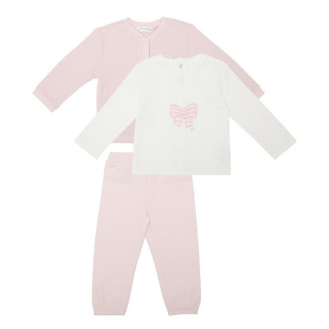 Three-Piece Tracksuit Set, ${color}