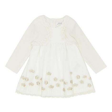 Christening Dress, ${color}