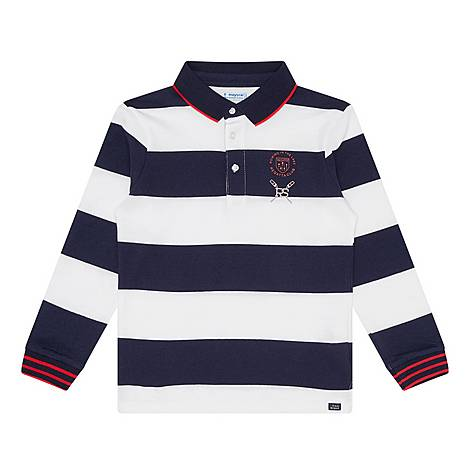 Rugby Top, ${color}