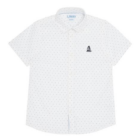Sailboat Shirt, ${color}