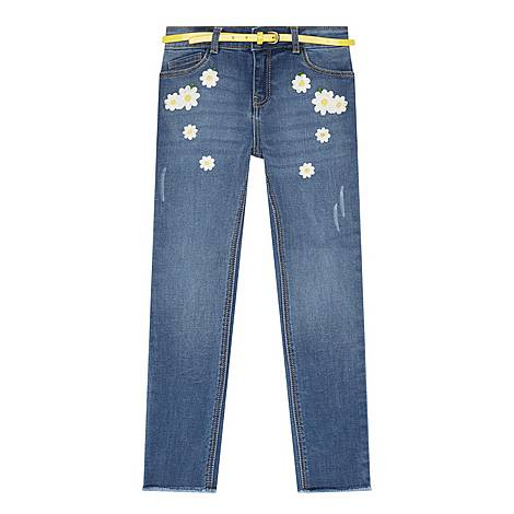 Daisy Jeans, ${color}