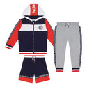 Three-Piece Racing Tracksuit, ${color}