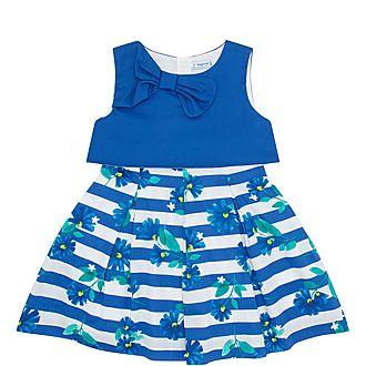 71aec4b46 Childrens | Designer Brands | Brown Thomas