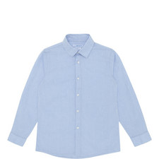 Long Sleeve Classic Shirt