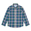 Multi-Check Shirt, ${color}