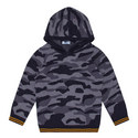 Camouflage Hoodie, ${color}