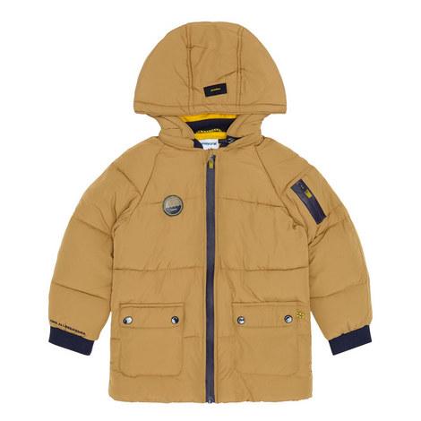 Parka Jacket, ${color}