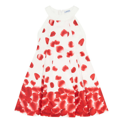 Petal Dress, ${color}