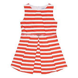 d077f11a Childrens | Designer Brands | Brown Thomas