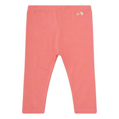 Jersey Leggings, ${color}