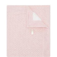 Moda Weave Blanket