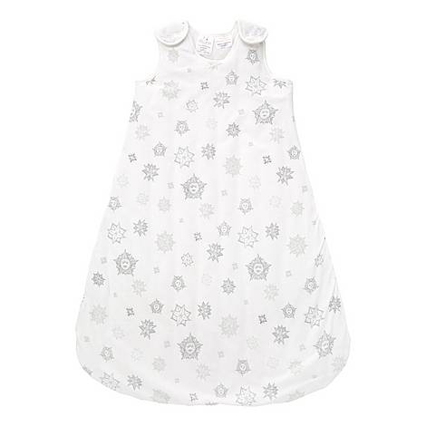 Starry Winter Sleeping Bag 18-36mths, ${color}