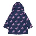 Unicorn Print Splash Jacket, ${color}