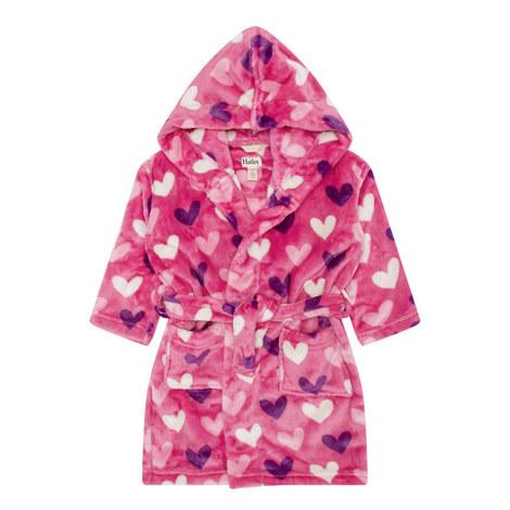 Heart Robe, ${color}
