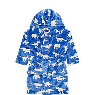 Dinosaur Robe