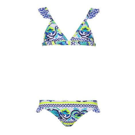 Peruvian Bikini, ${color}