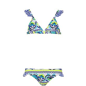 8ad2a0594f46b Childrens Girls Swimwear | Designer Brands | Brown Thomas
