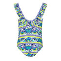 Peruvian Swimsuit, ${color}