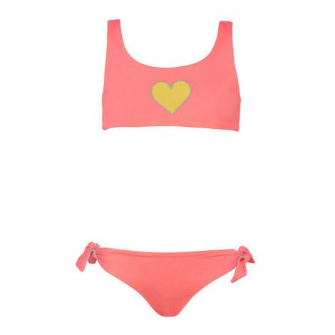 Reversible Heart Bikini, ${color}