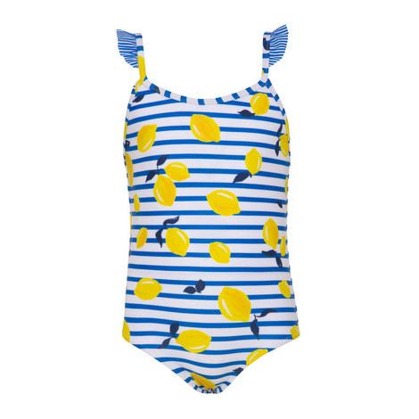 Sicilian Lemon Swimsuit, ${color}