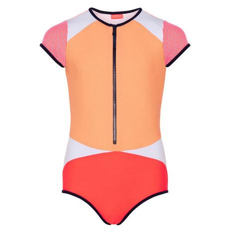 Cockatoo Surf Suit, ${color}