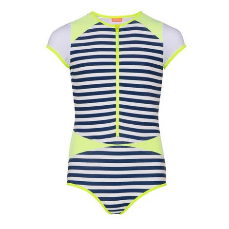 Shibori Surf Bodysuit, ${color}