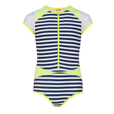 Shibori Surf Bodysuit, ${color}