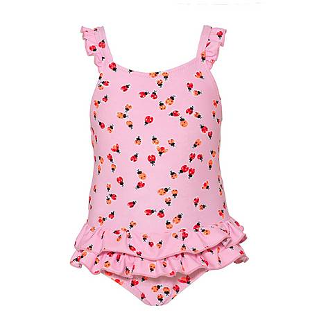 Ladybird Swimsuit Baby, ${color}