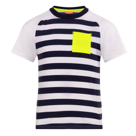 Skateboard Short Sleeve T-Shirt, ${color}