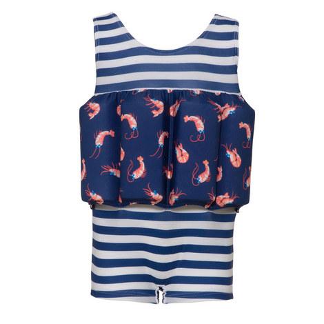 Shrimpy Float Suit, ${color}