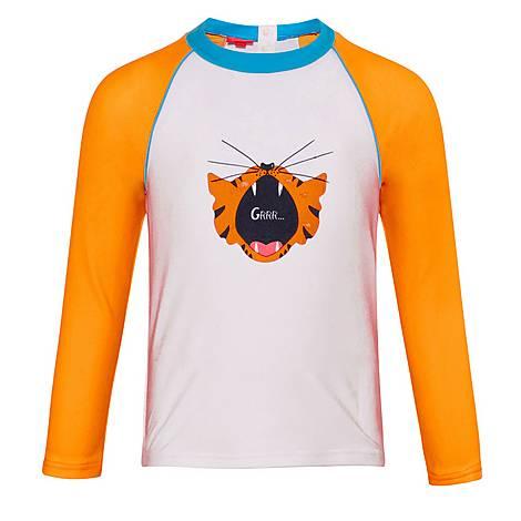 Tiger Rash Guard Baby, ${color}
