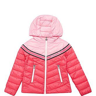 Eglantine Jacket