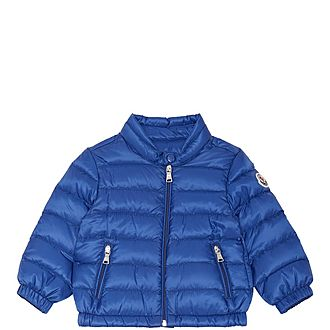 Acorus Padded Jacket