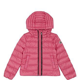 Glycine Jacket