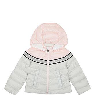 Marik Sparkle Jacket