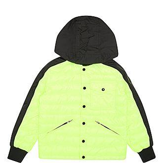 Bouzey Reflective Jacket