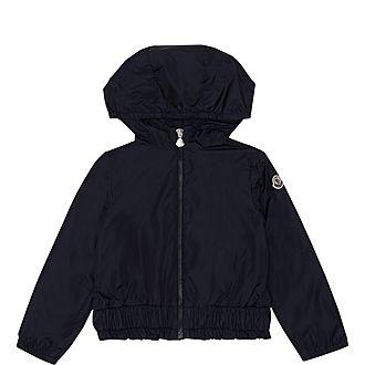 Erinette Jacket